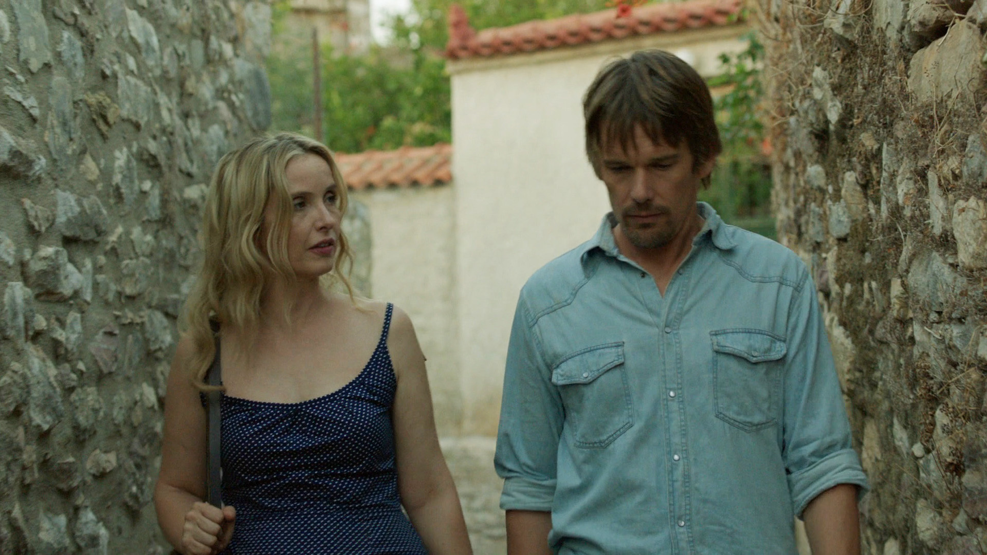 Before Midnight HD Wallpaper Background Image 1920x1080 ID 1920x1080