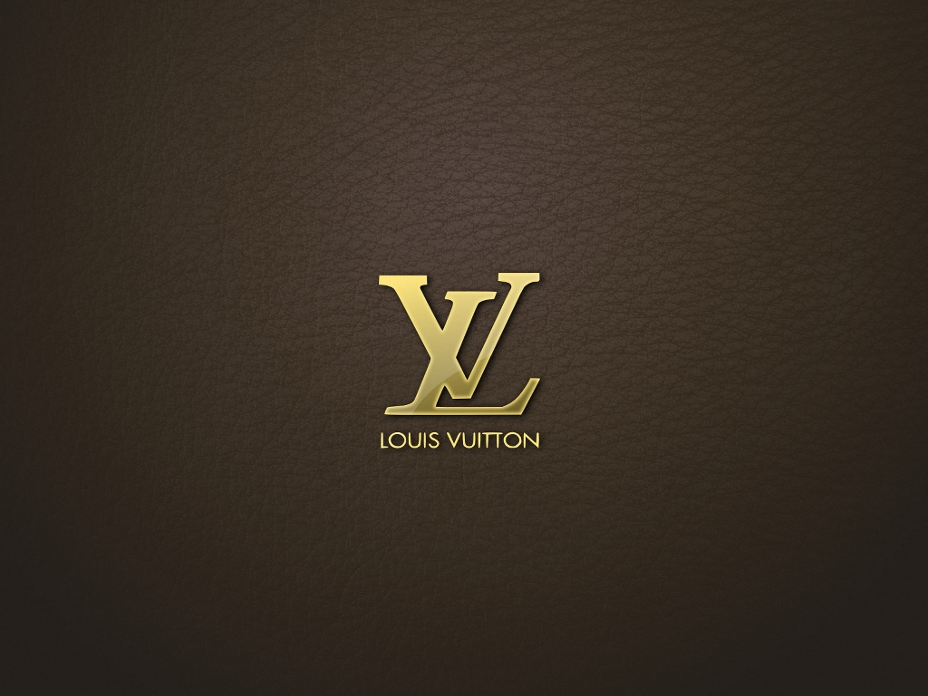 Louis Vuitton iPad Mini Wallpaper iPad Retina HD Wallpapers 1024x768