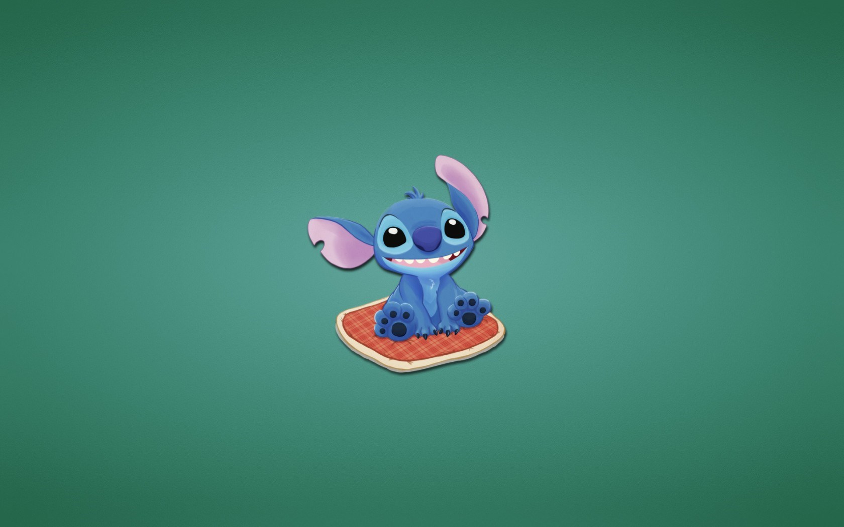 Lilo and Stitch Wallpaper HD for IPhone and Android   iPhone2Lovely 1680x1050