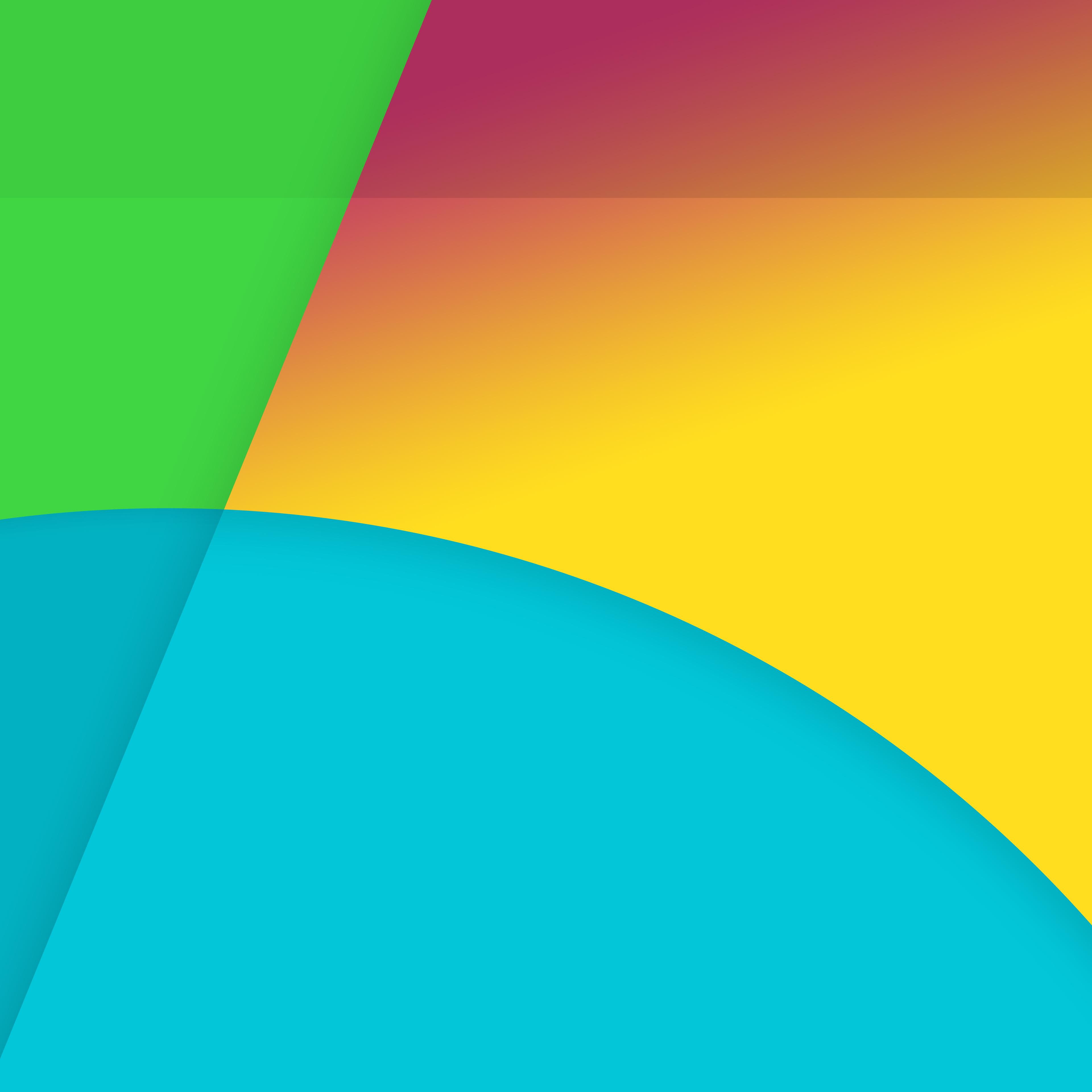 49+] Stock Android Wallpapers on WallpaperSafari