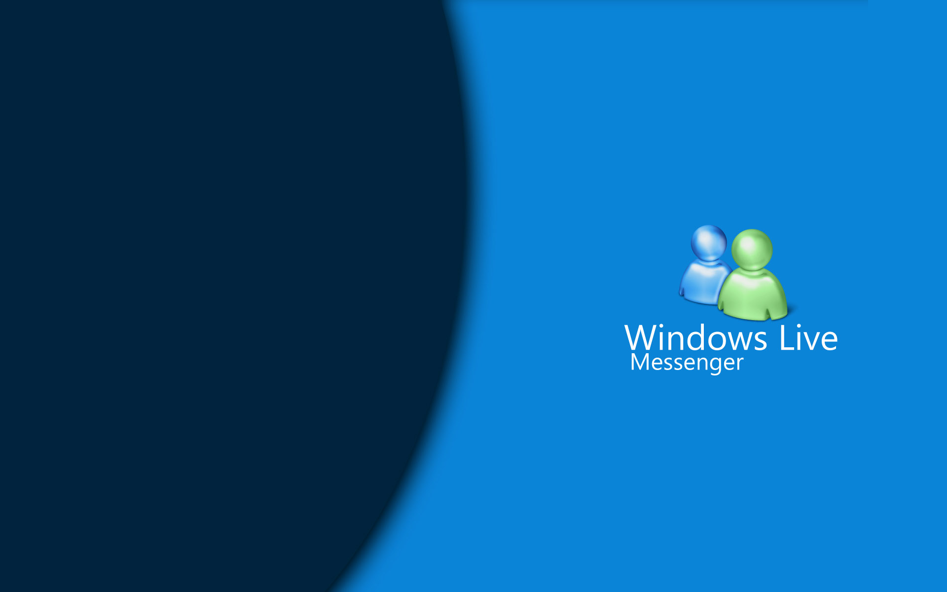 Abstract Live Wallpaper Windows Vista #14027 Hd Wallpapers Background ...