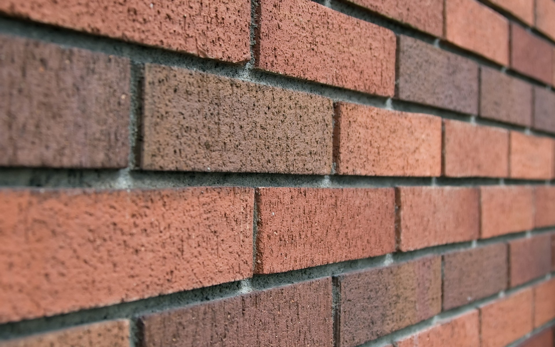 Top Removable Brick Wallpaper Wallpapers 1920x1200