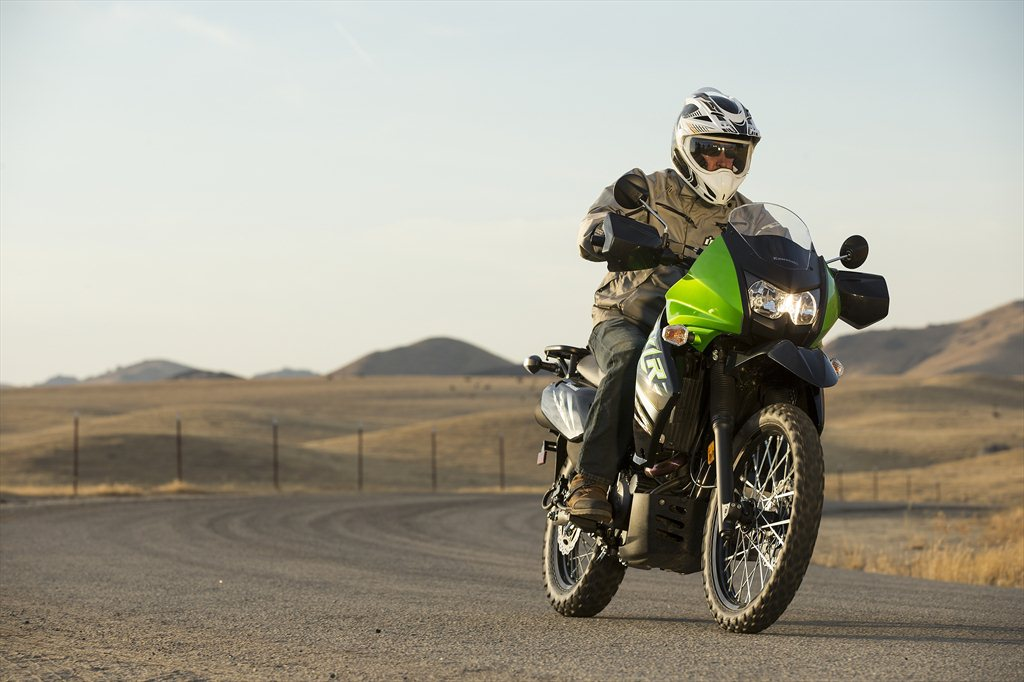 Kawasaki To Launch Cruisers Adventure Bikes In India 1024x682
