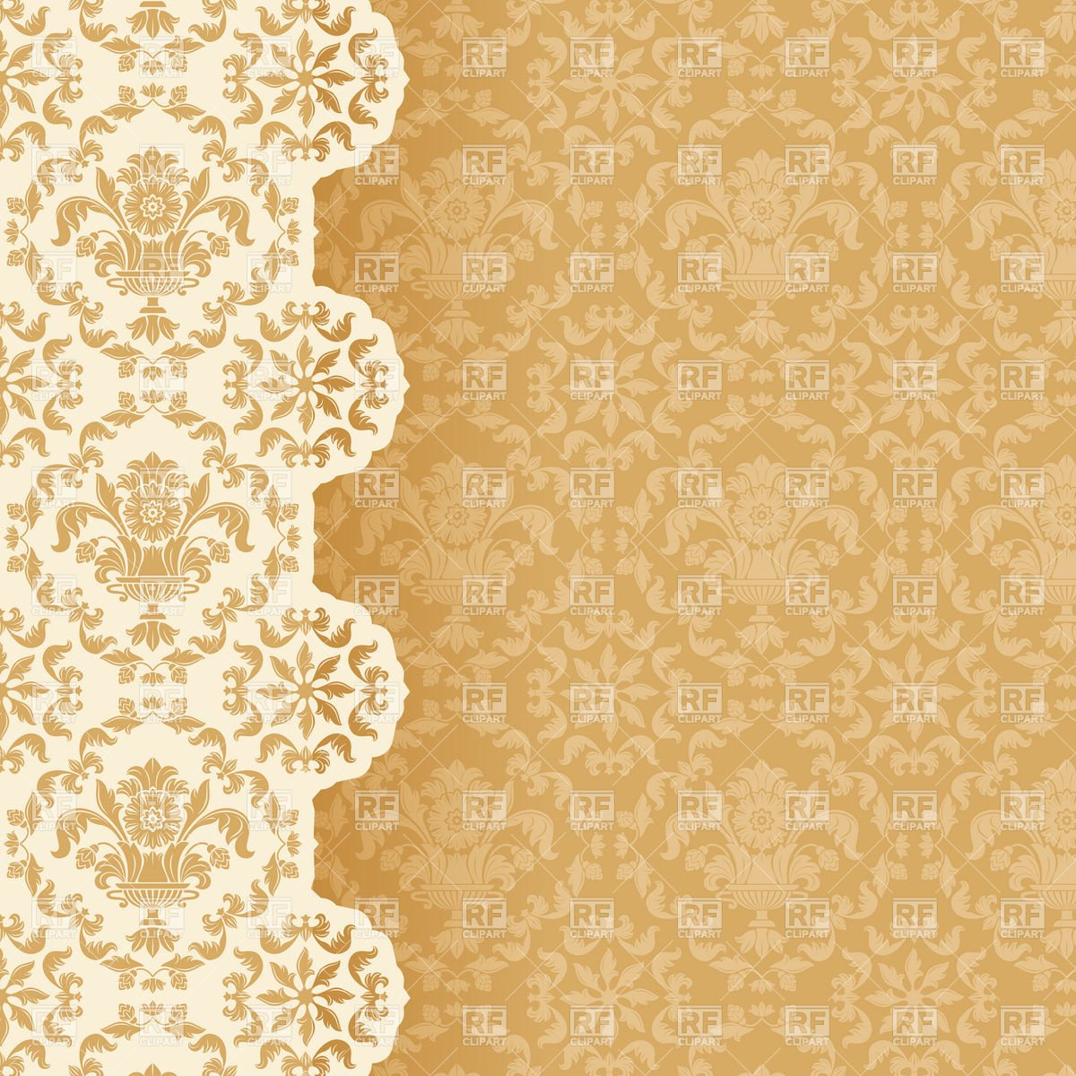 edwardian wallpaper