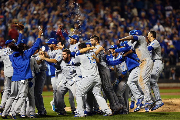 World Series 2015 Kansas City Royals Parade Route And Information 594x396