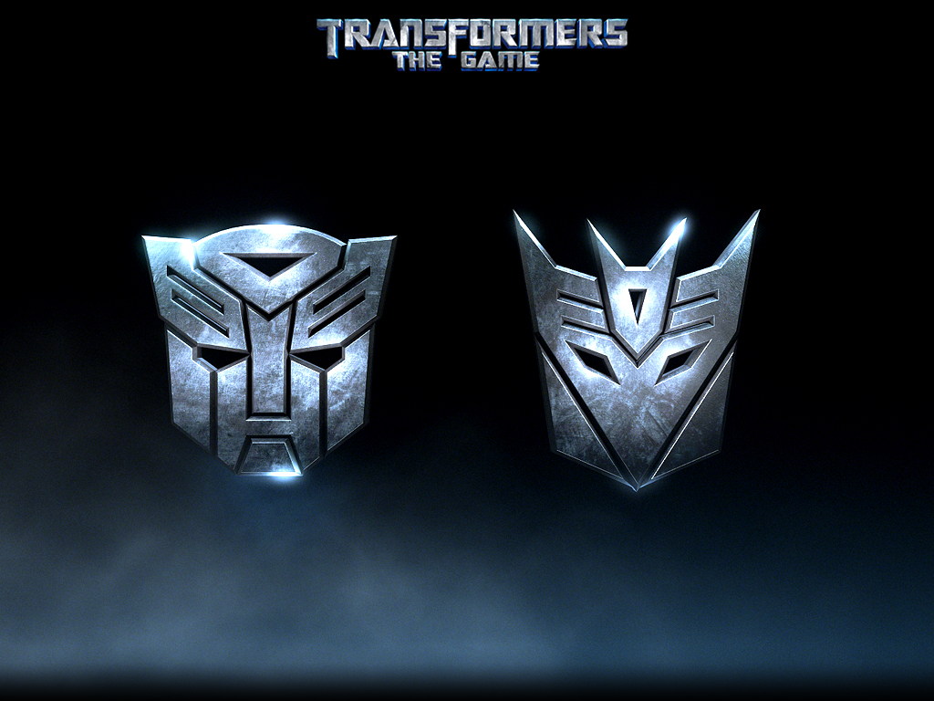 Home Wallpaper Transformers Transformers wallpaper 05 1024x768
