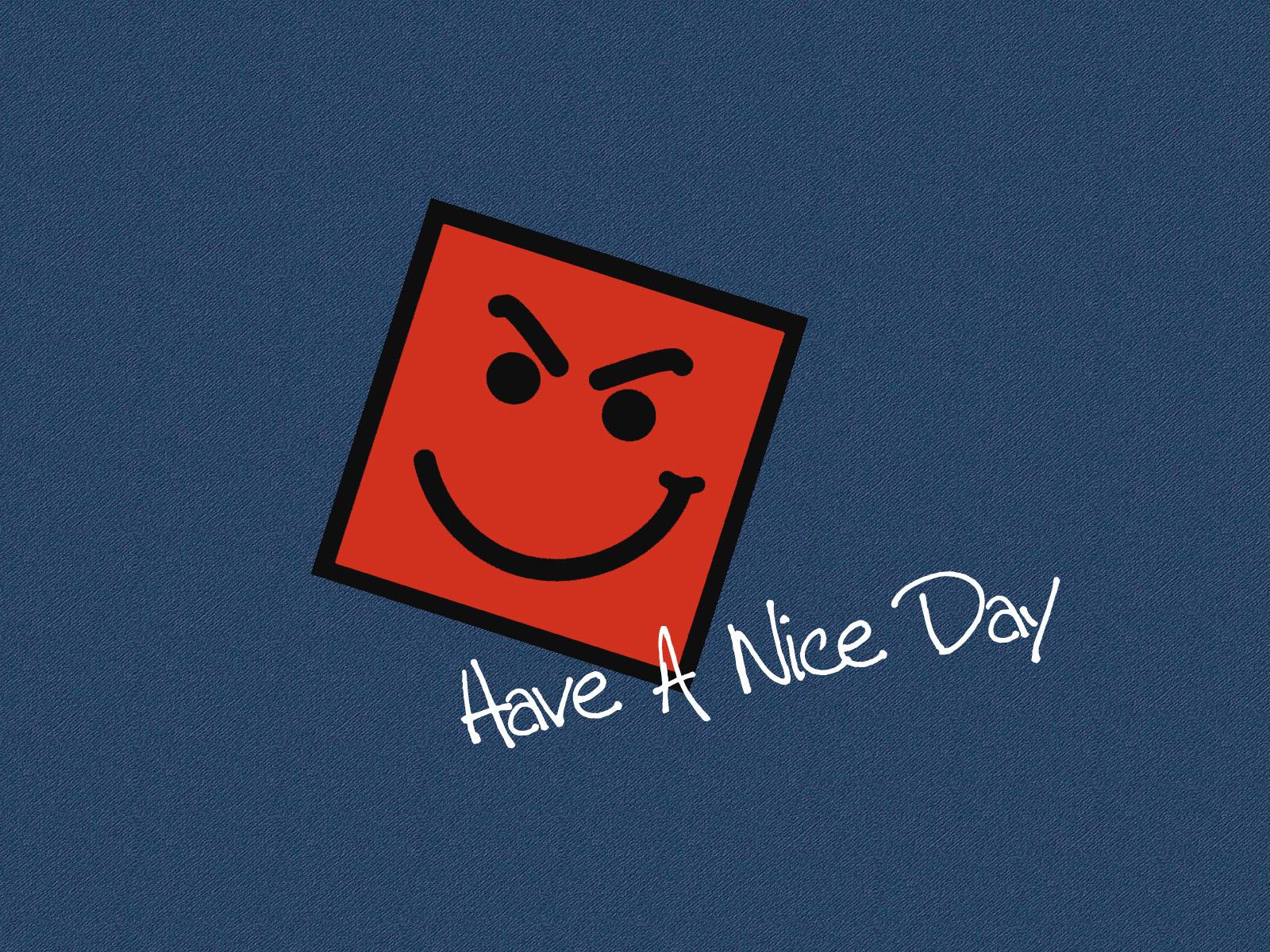 bon jovi have a nice day free download