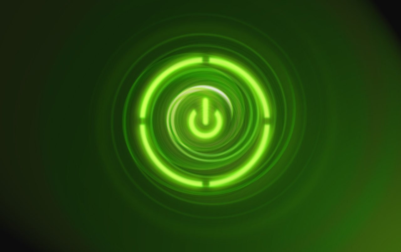Xbox One Wallpapers Hd: 1080P Xbox Wallpaper
