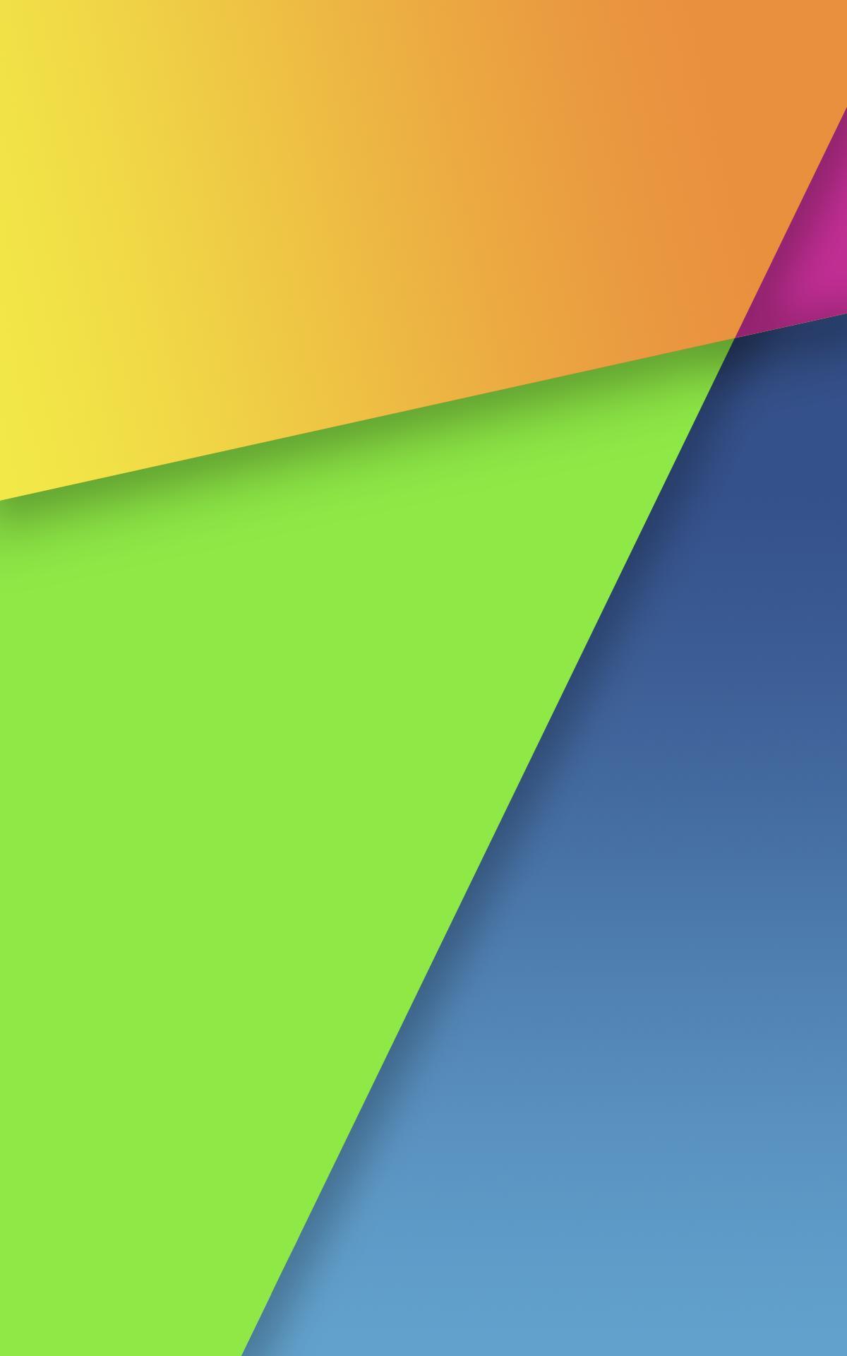 The New Nexus 7 Wallpaper Resized For N4 In Portrait Nexus4 1200x1920