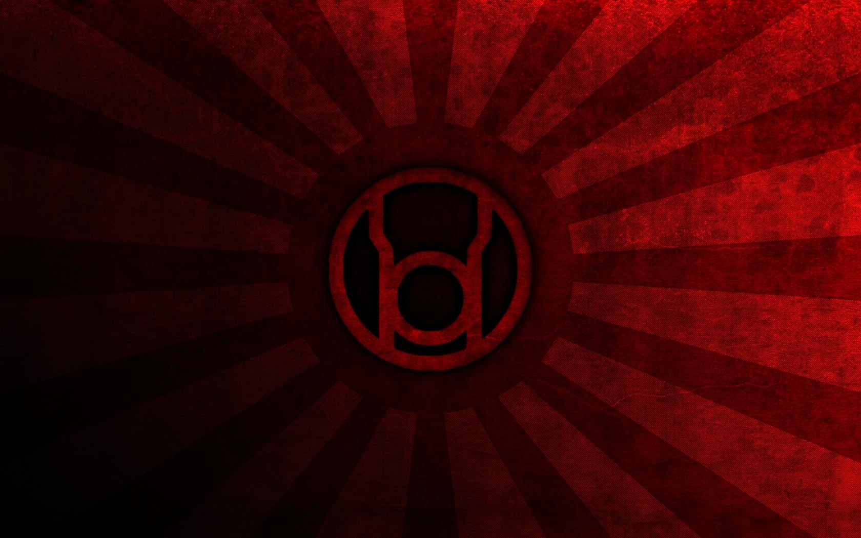 red lantern wallpaper by lordshenlong fan art wallpaper other 2011 1680x1050