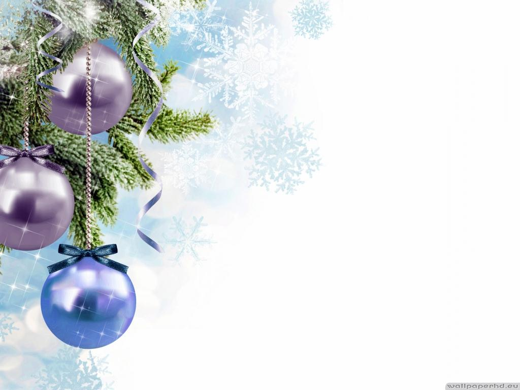 Christmas decorations HD wallpaper 1425438 1024x768