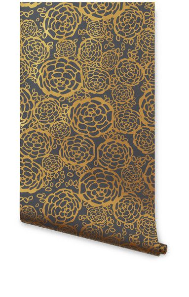 Removable Wallpaper Hygge West 383x600