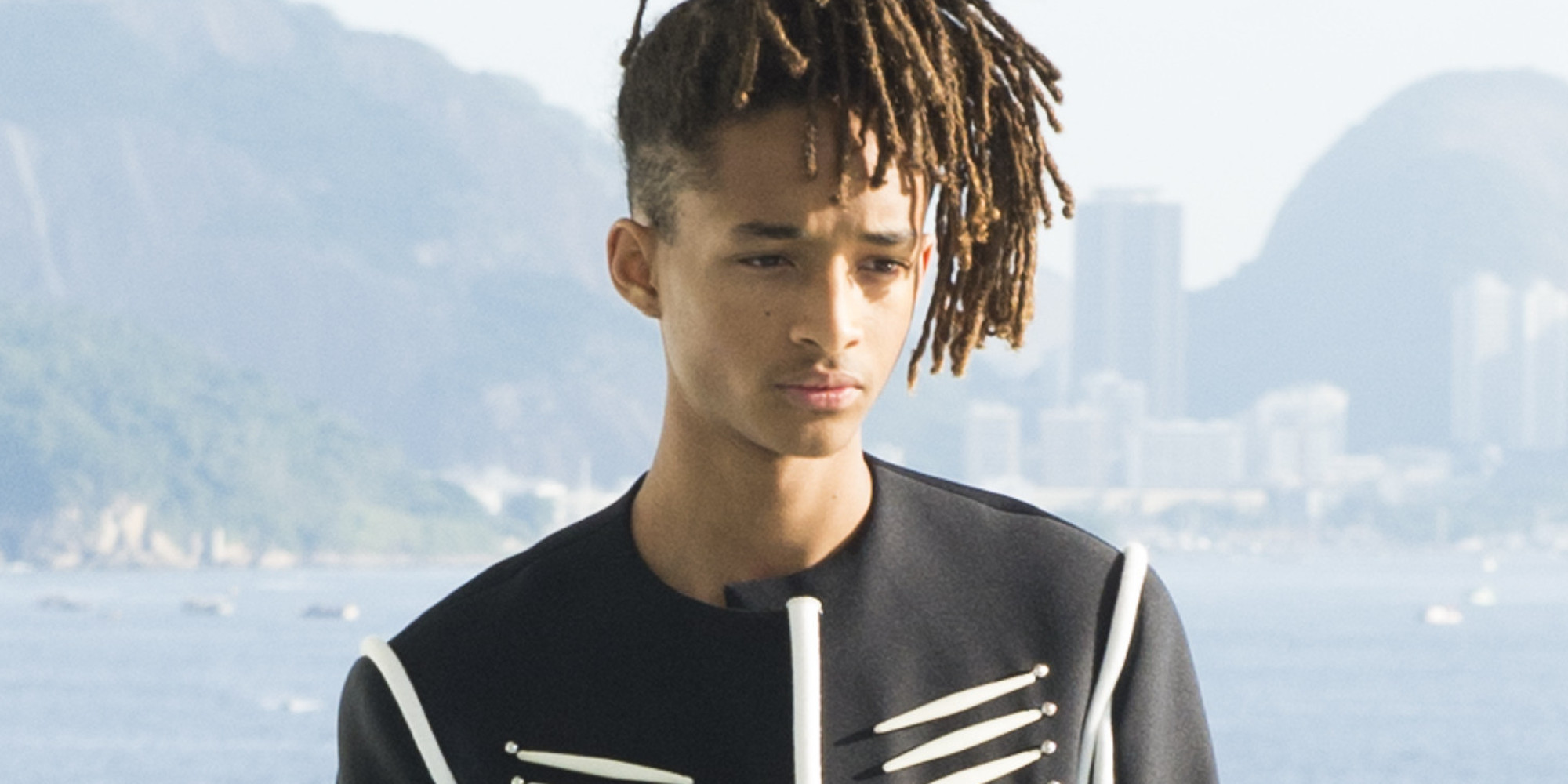 Jaden Smith Wallpapers Images Photos Pictures Backgrounds 2000x1000