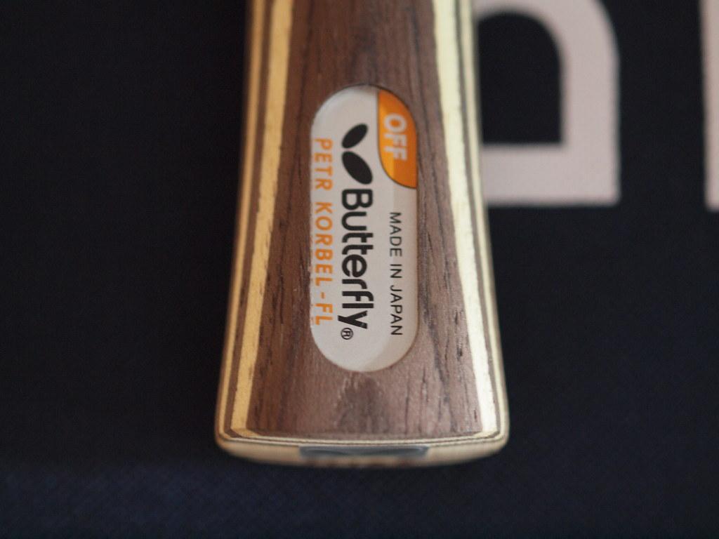 Butterfly Petr Korbel FL handle Closeup of Butterfly Petr Flickr 1024x768