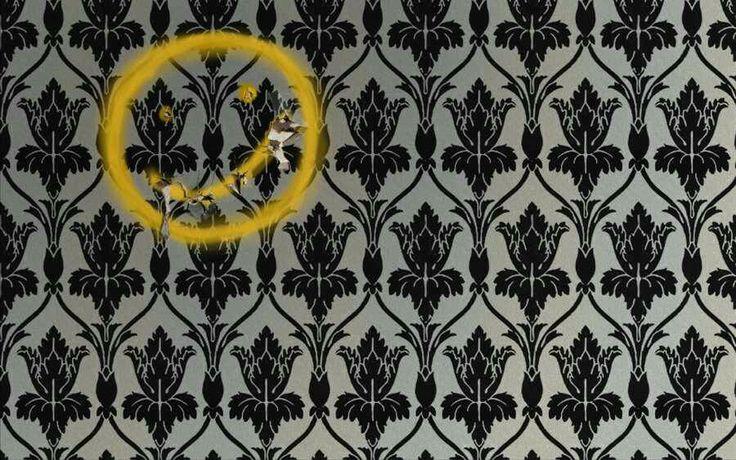 Sherlock 221b Baker Street Hd Wallpaper HD Walls 736x460