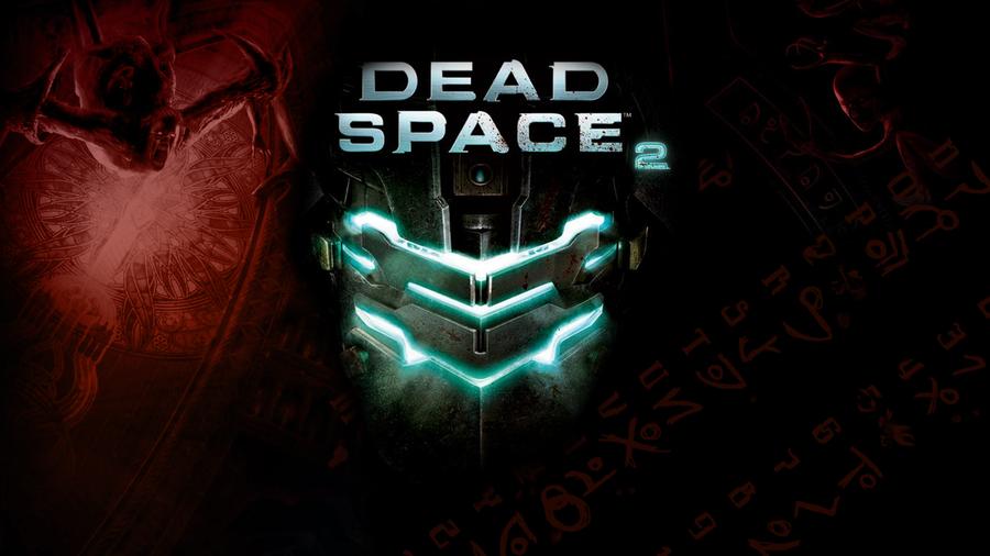 Dead Space 2 Wallpaper by jaz350z on DeviantArt