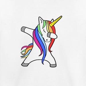 Shop Dab T Shirts online Spreadshirt 300x300