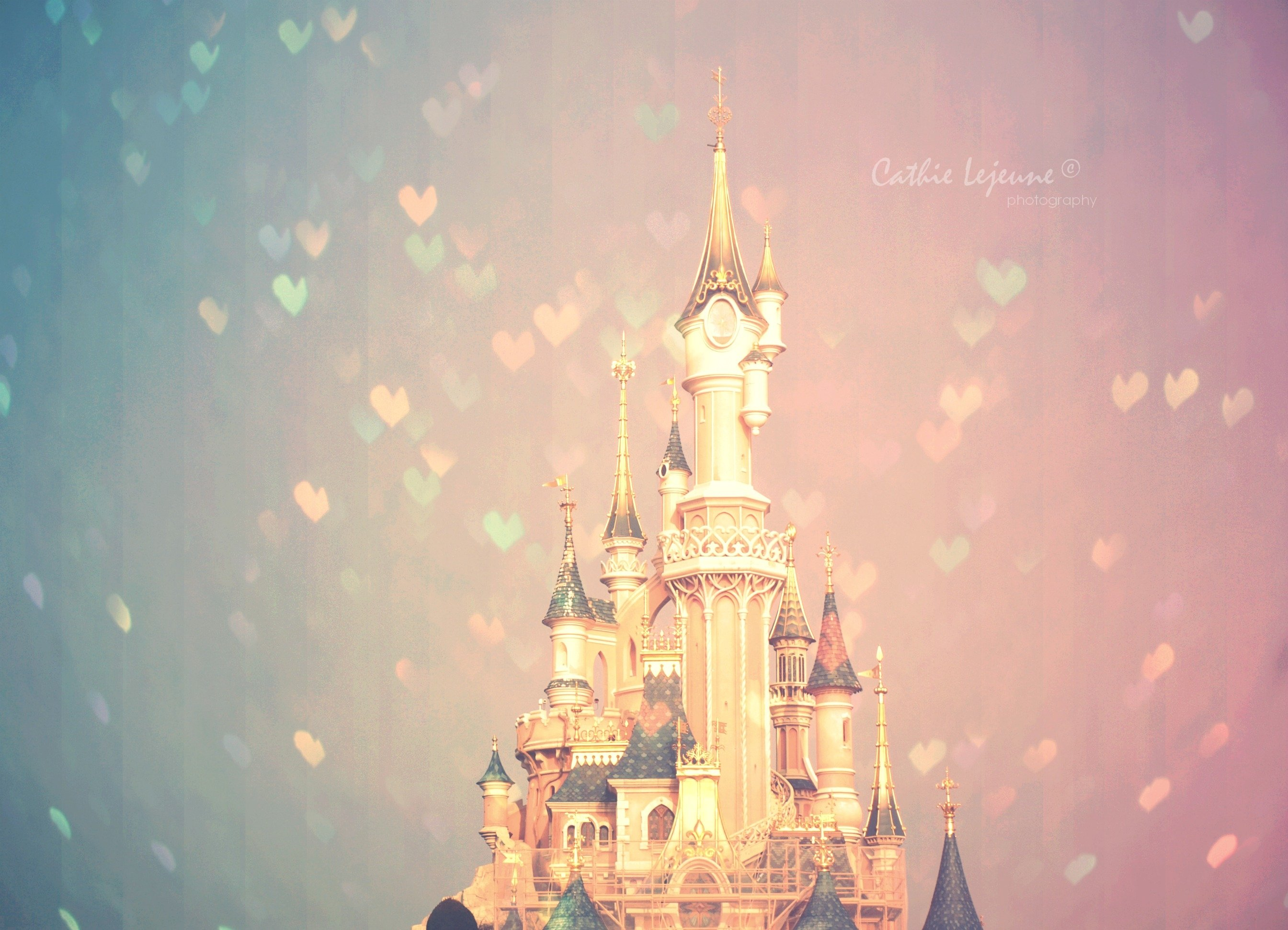 Displaying 17 Images For   Disney Castle Backgrounds Tumblr 2689x1943
