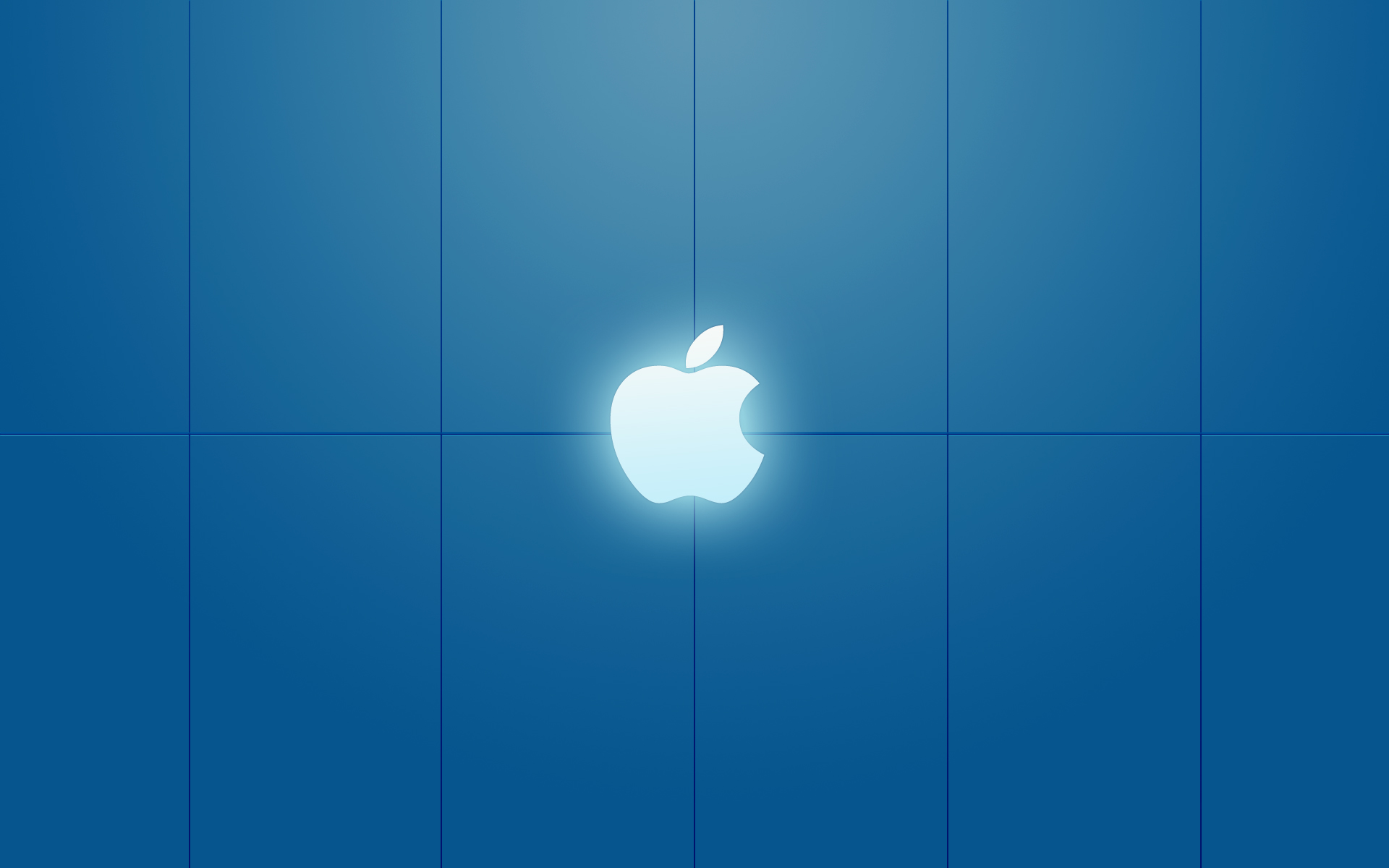 50 Inspiring Apple Mac amp iPad Wallpapers For Download 1920x1200