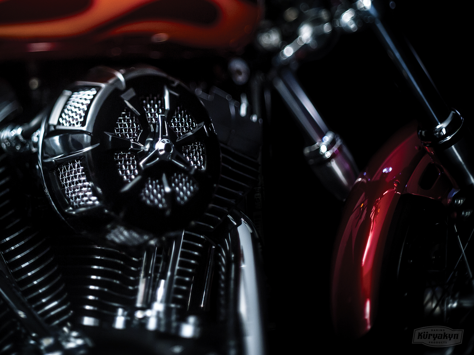 Wallpapers Motorcycle Parts and Accessories for Harley Metric 1600x1200