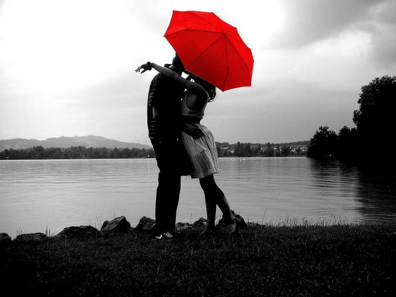 Free download in love couple in love couple in love couple in love couple  in love [800x600] for your Desktop, Mobile & Tablet | Explore 50+ Miss U  Wallpapers for Love |