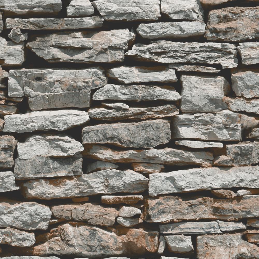 Home Wallpaper Arthouse Arthouse VIP Moroccan Stone Wall 1000x1000