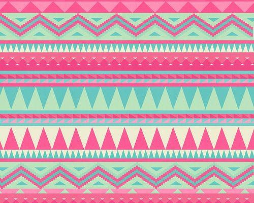 Tumblr Aztec Pattern Backgrounds wwwpixsharkcom 500x400