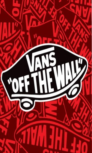 Vans Wallpaper Hd Iphone Tags vans wallpaper vans 307x512