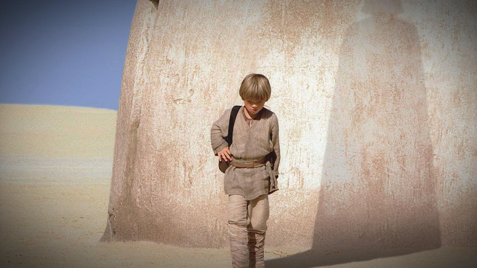 star wars anakin skywalker hd wallpaper 1920x1080