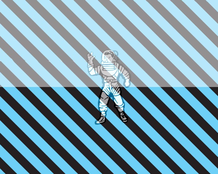 Billionaire Boys Club Astronaut Wallpaper 900x720