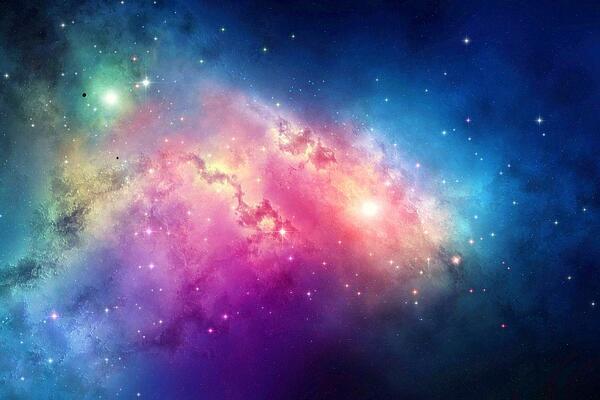 background galaxy galaxy background 600x400