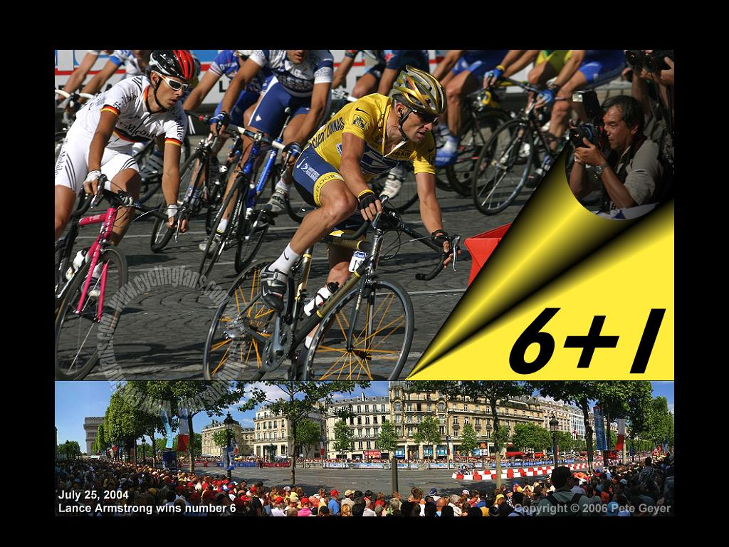 tour de france wallpapers   group picture image by tag 1024x768