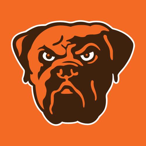 png new cleveland browns elf logo 500 x 500 121 kb png usa soccer logo 500x500