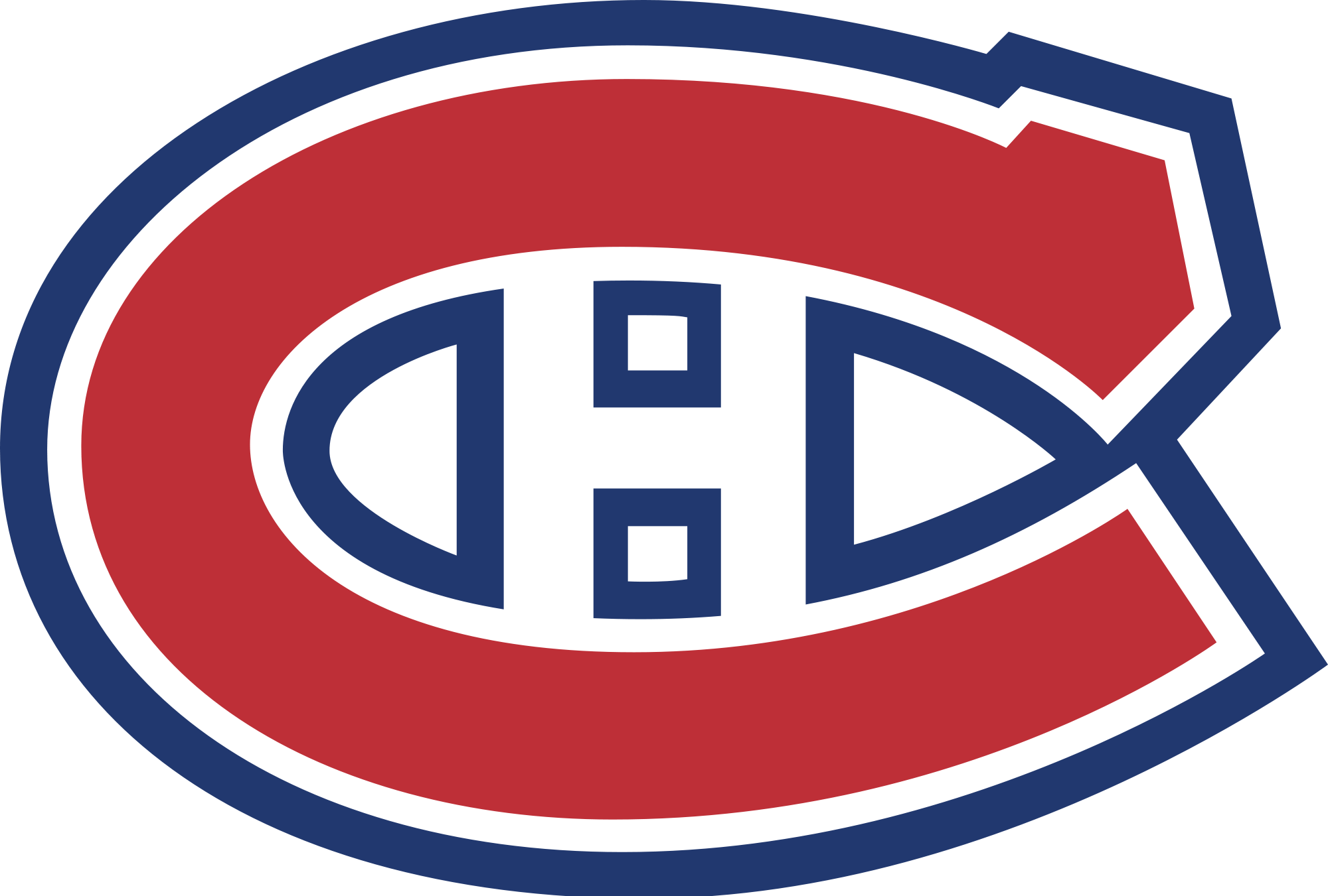 Wallpapers Montreal Canadiens 1152 X 864 385 Kb Jpeg HD Wallpapers 2000x1351