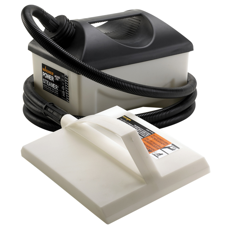 Wall paper remover - Shop Wagner Wallpaper Steamer At Lowes Com