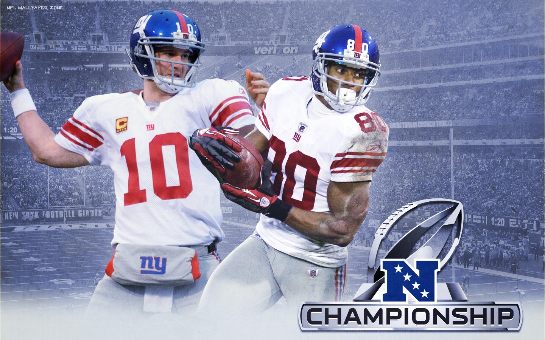49 New York Giants Wallpaper 2012 On Wallpapersafari