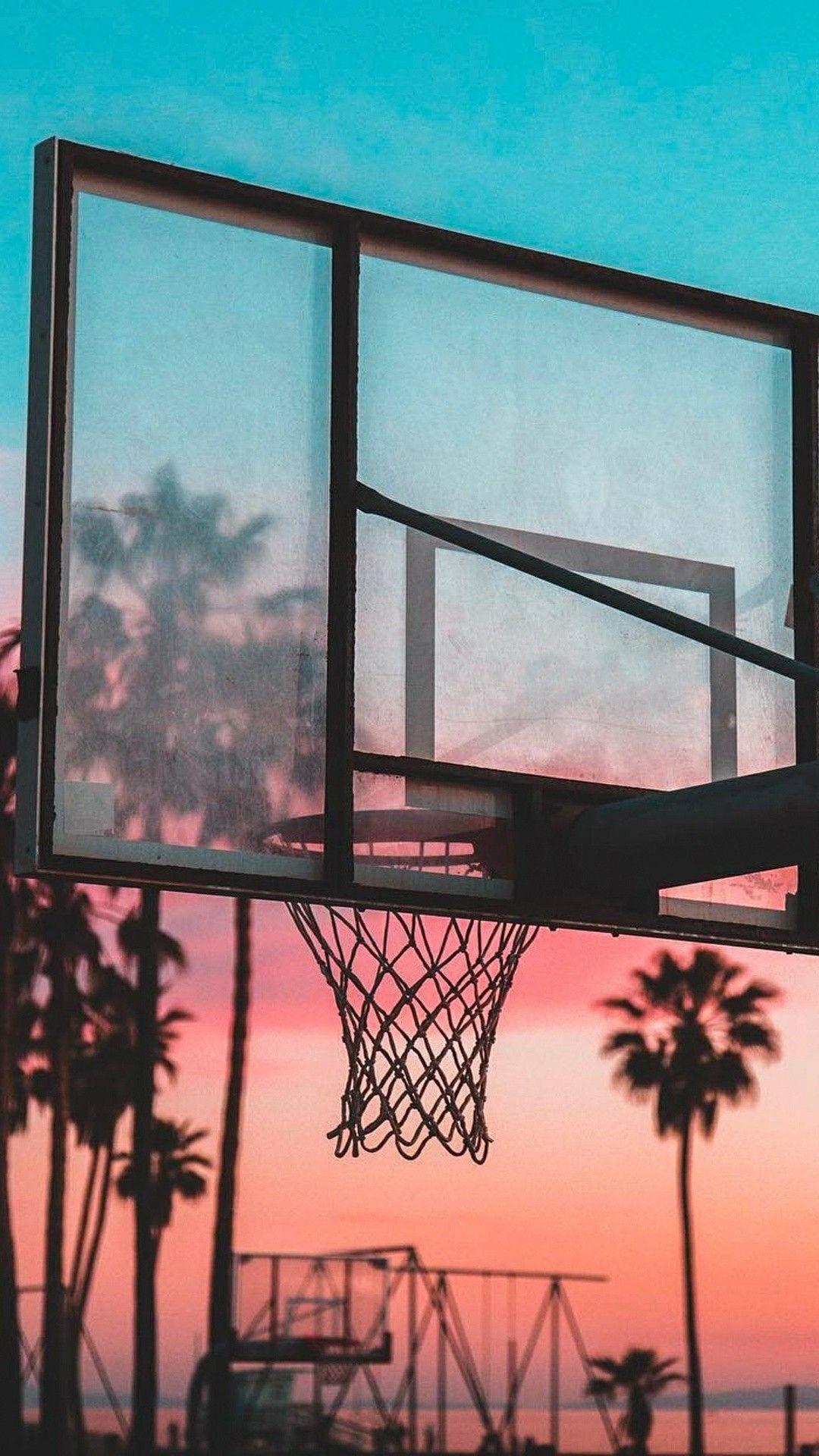 Basketball wallpaper BASKETBALL Basketball goals Basketball 1080x1920
