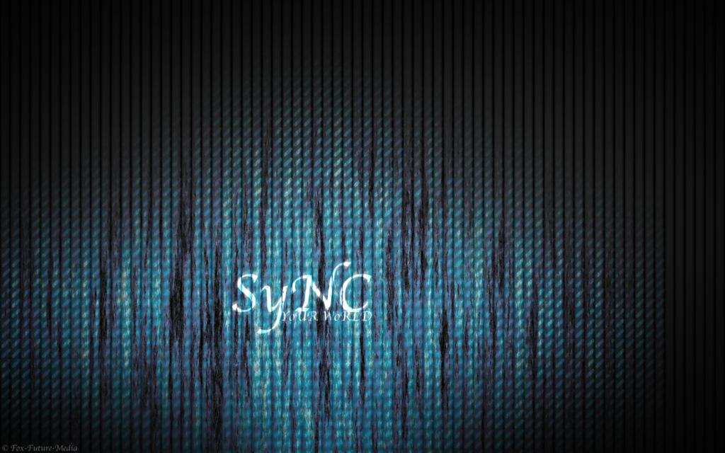 Sync Wallpaper Related Keywords Suggestions   Sync Wallpaper Long 1024x640