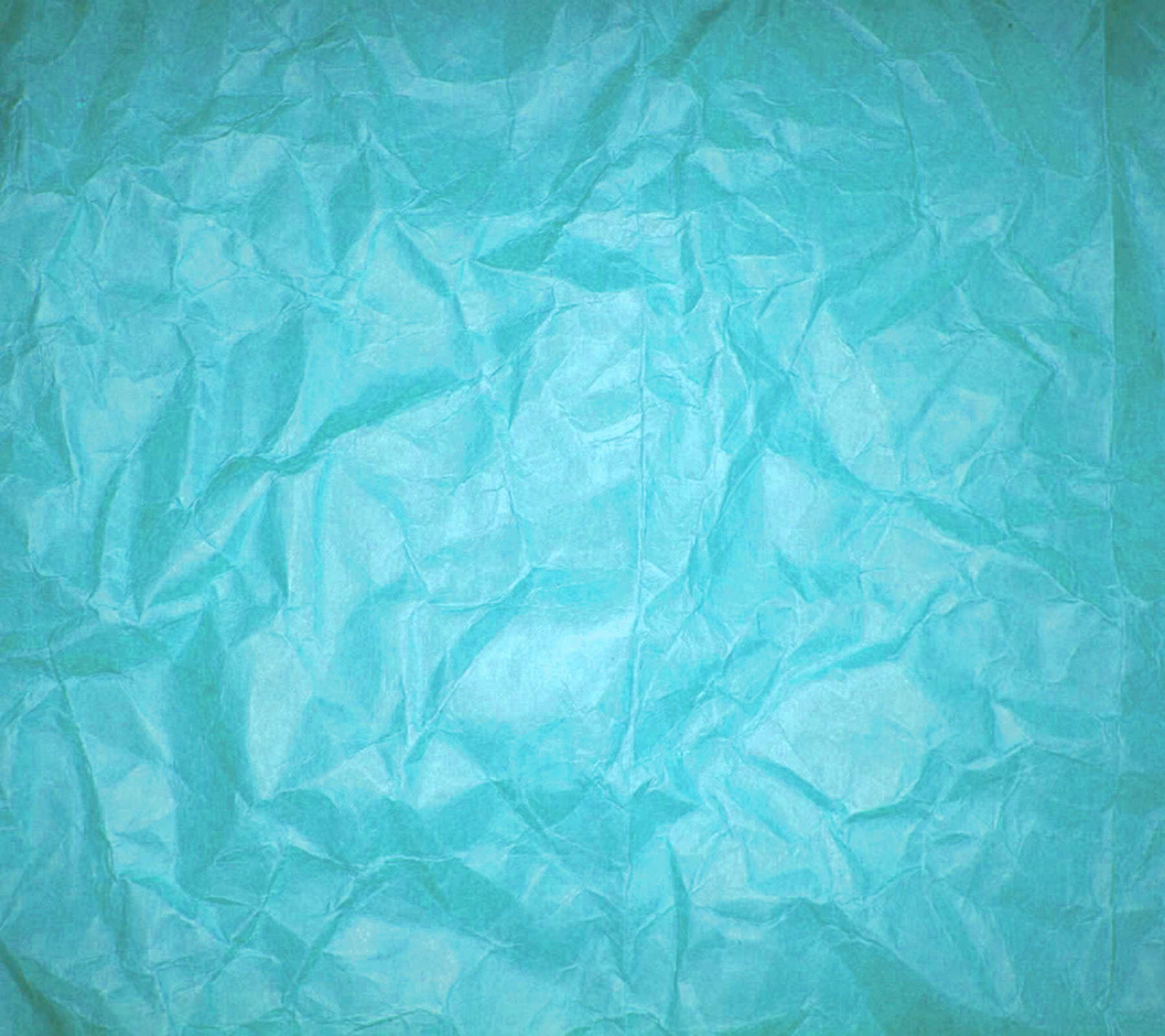 background wallpaper image teal parchment paper wallpaper texture 1800x1600