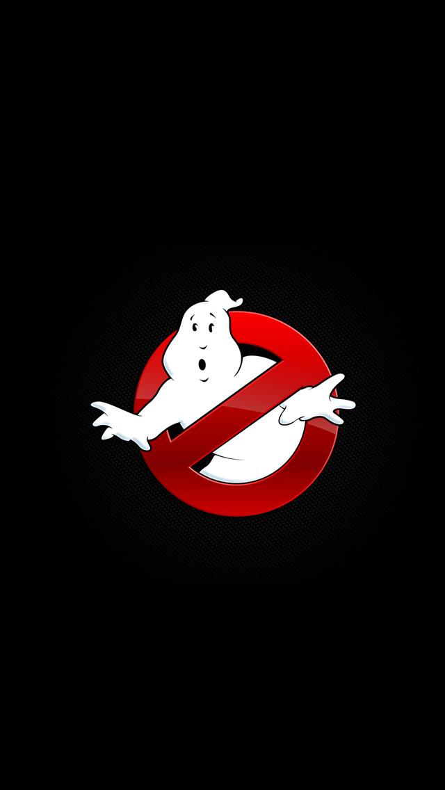 Ghostbusters Wallpaper - WallpaperSafari