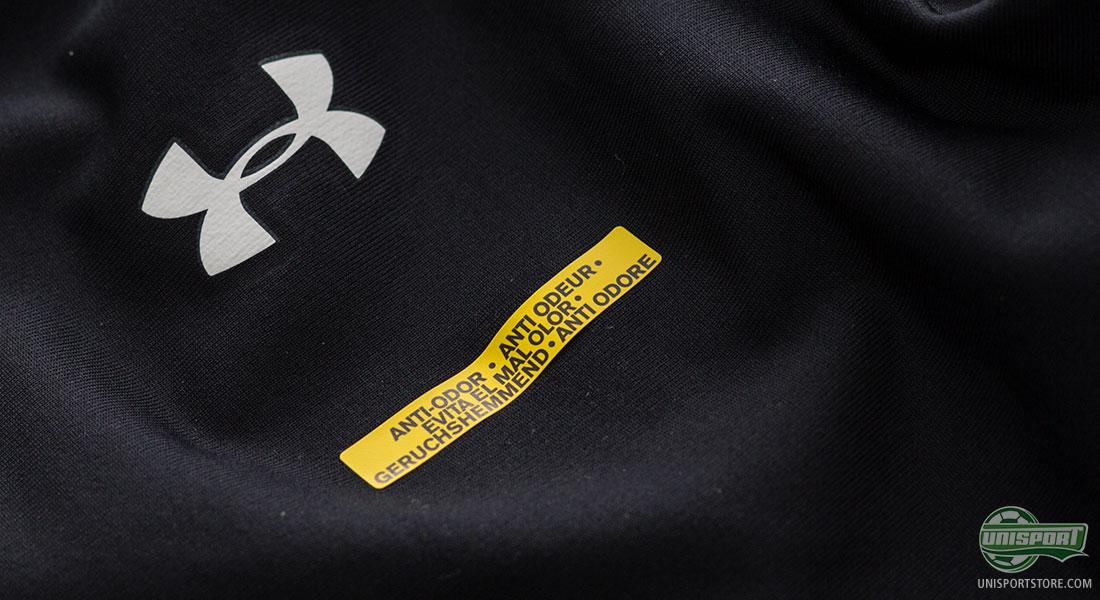 Under Armour Wallpaper Under armour american football 1100x600
