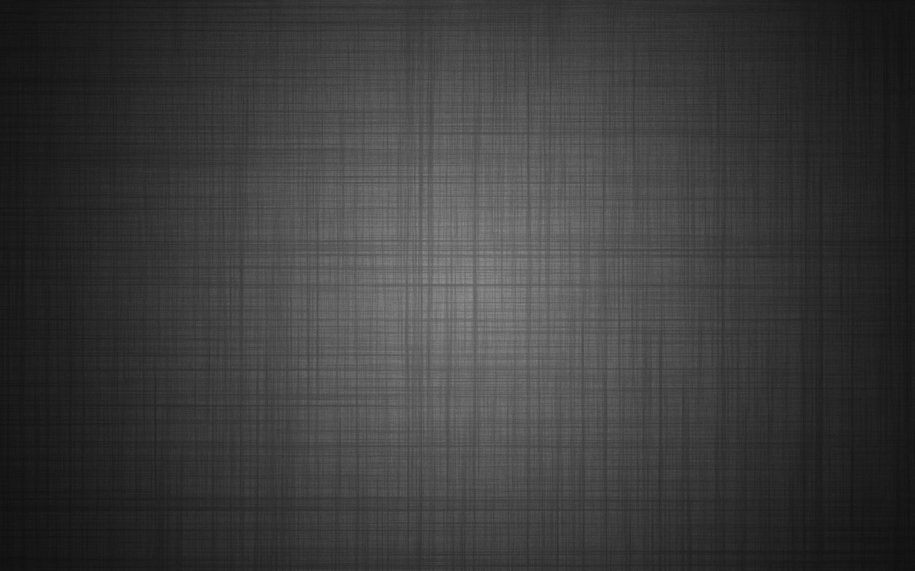 Wallpaper Grey - WallpaperSafari