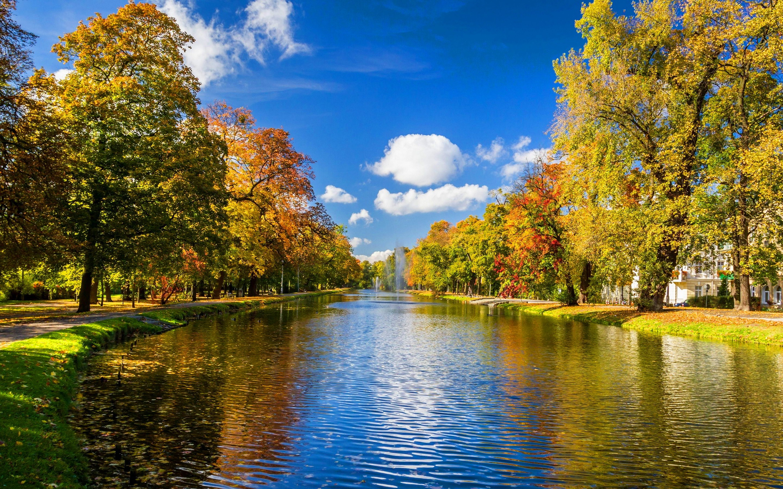 879857 River Wallpaper Desktop h879857 Nature HD Wallpaper 2880x1800