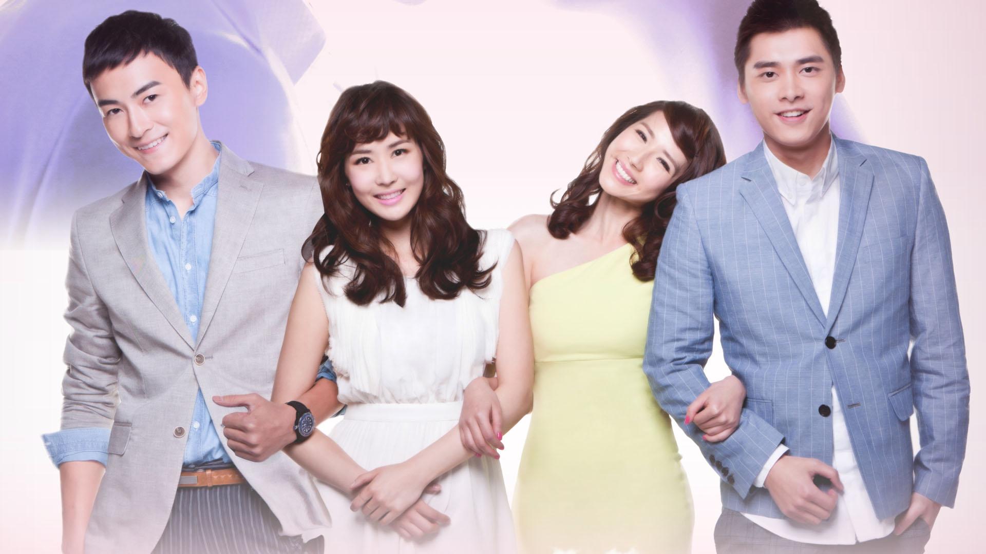 Love Actually   Taiwanese and Chinese Dramas Wallpaper 34521146 1920x1080