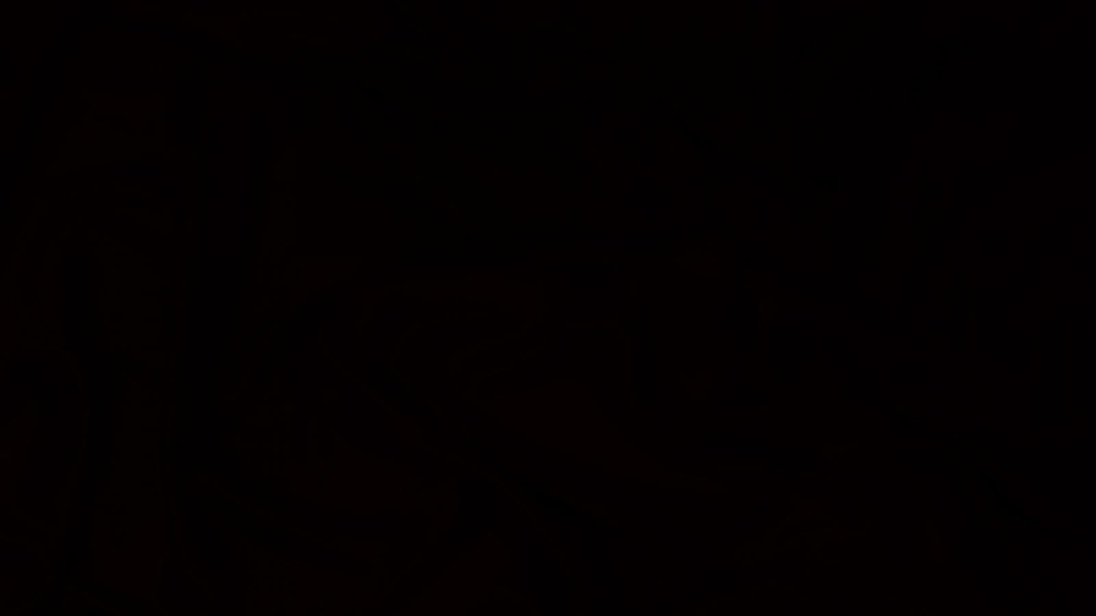 [49+] Black Screen Wallpaper on WallpaperSafari