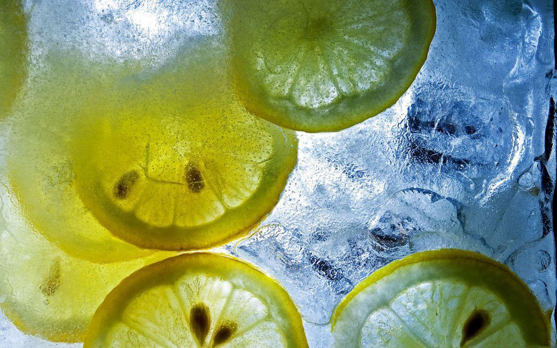 Lemonade wallpaper 1680x1050 138808 WallpaperUP 1120x700