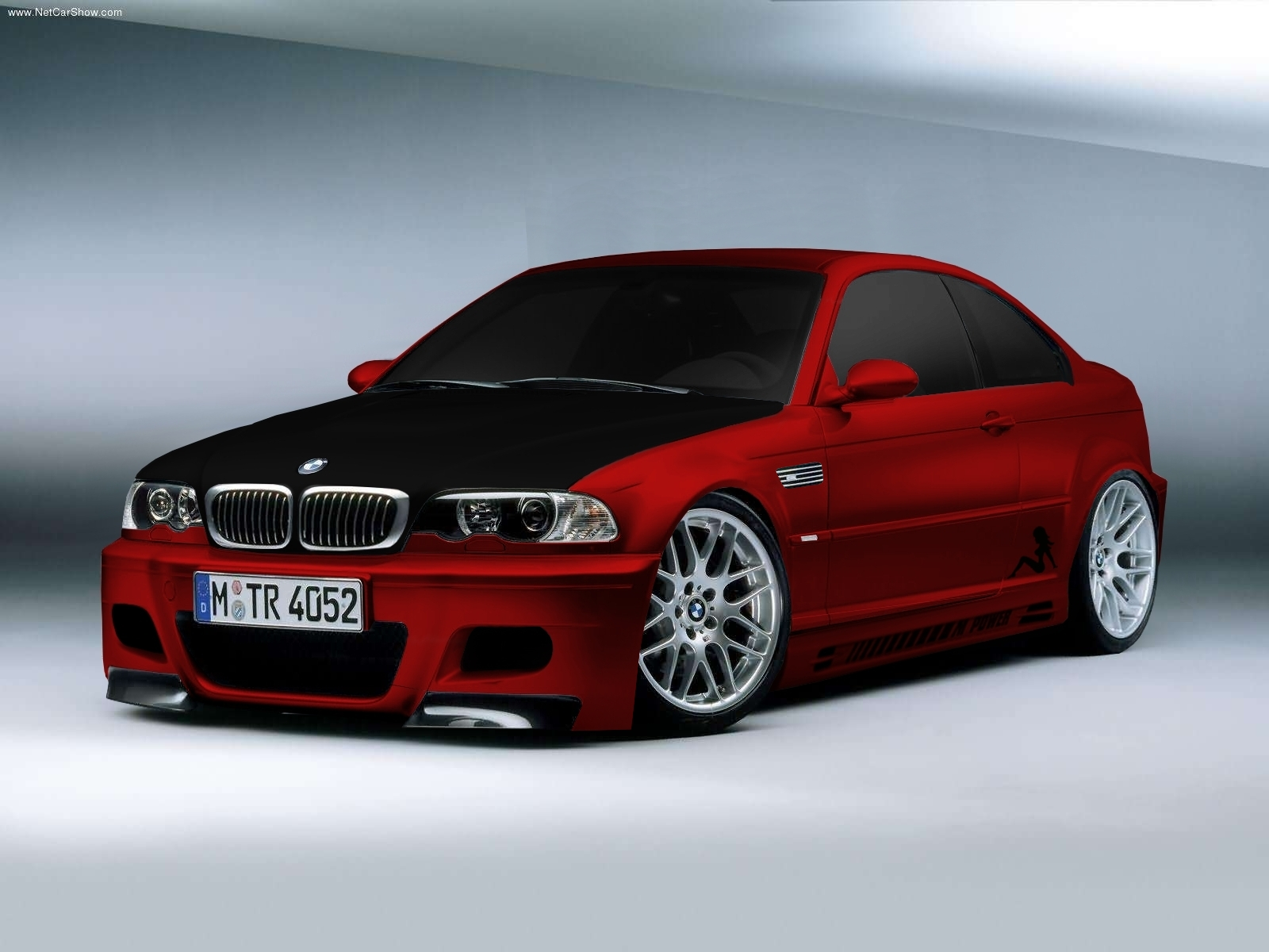 e46 m3 wallpaper - wallpapersafari