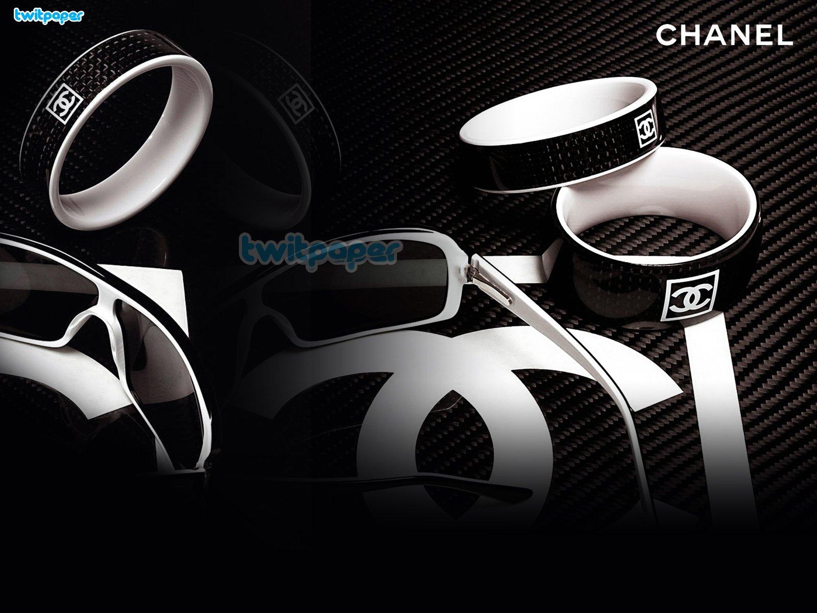 chanel logo wallpaper hd chanel desktop ahoodieahoodie Car Pictures 1600x1200
