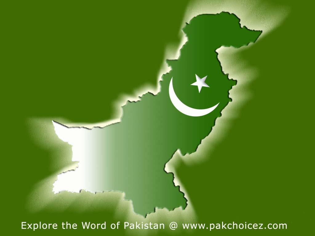 Pakistan flag picture wallpaper wallpapersafari for 3d wallpaper for home in pakistan