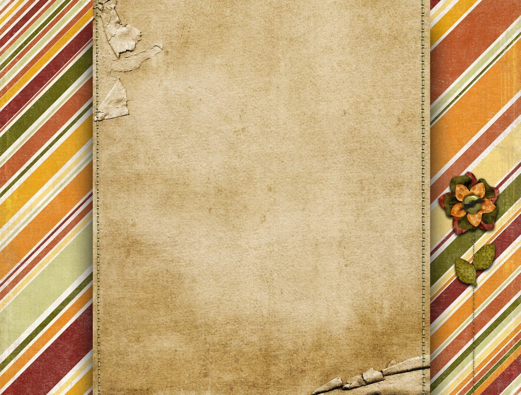 Images of Fall Borders wallpaper wallpaper hd background desktop 1798x1364
